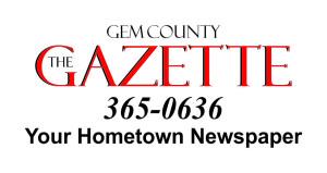 Gazette - Emmett Farmers Market - 2015